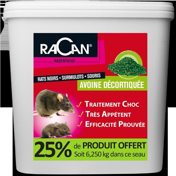 avoine-decortiquee-5kg_promo_600