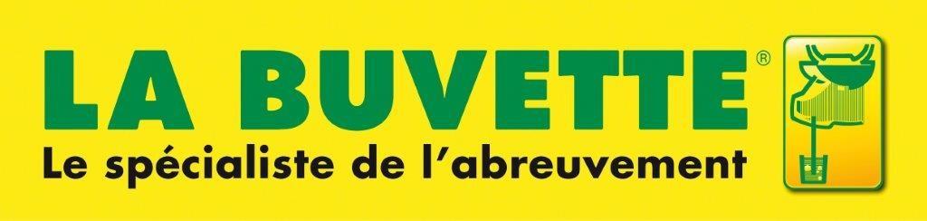 logo_lb-fr