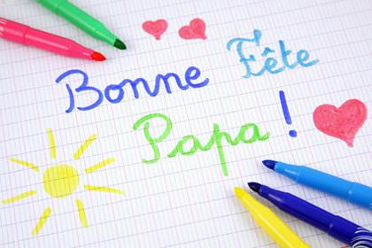 bonne_fete