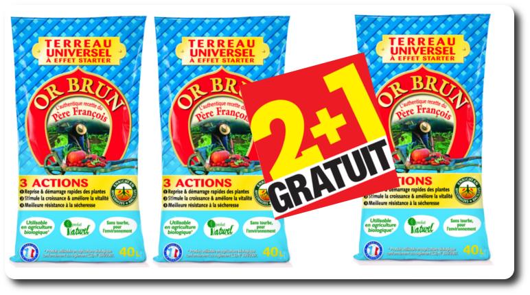 OrBrun2+1_arrondi